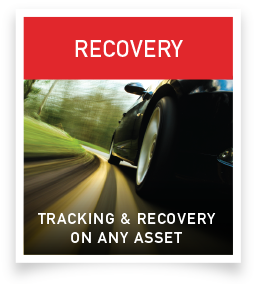 Tracetec Recovery