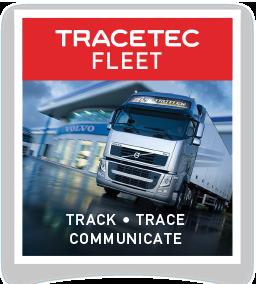 Tracetec Fleet