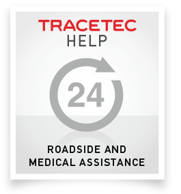 Tracetec Help
